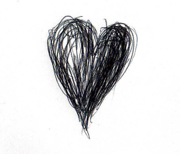 jpg 12 brw httpveloursnoirvepiccenterblognetbrw5z62ejpg 13 copirates coeur noir